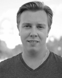 Thomas Lahey – Chief International Correspondent