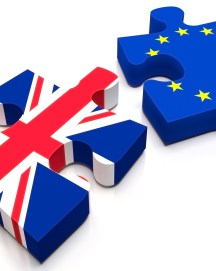 Brexit: 10 Things That We Learnt