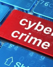 EVENT REVIEW: CyberCrime – The Next Threat