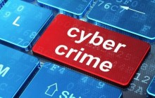CyberCrime: The Next Threat – Wednesday 11th January