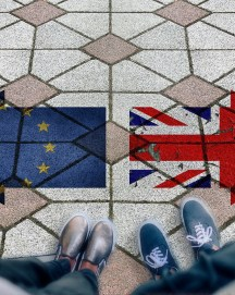 Time to get to grips and make a Brexit decision