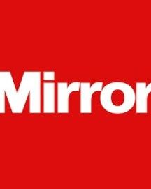 Danny Bowman discusses mental health and policing with Mirror Online