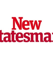 "New Statesman reports on Parliament Street ""Zoom"" research"