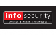 Parliament Street in InfoSecurity Magazine