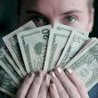Les pensées sur l'argent à fuir dès aujourd'hui