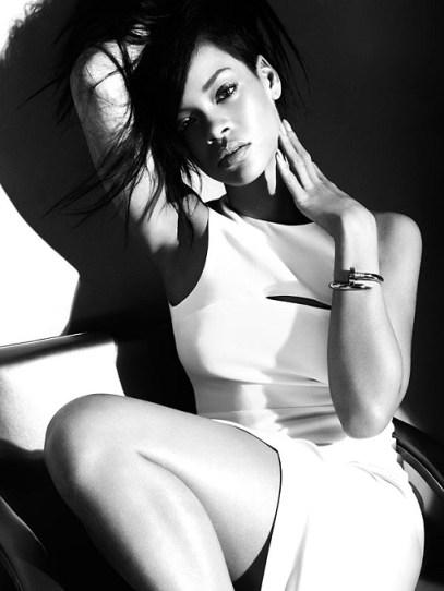 Rihanna-Bazaar-6