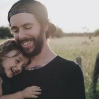 Pourquoi l'amour d'un père pour sa fille est-il si important ?