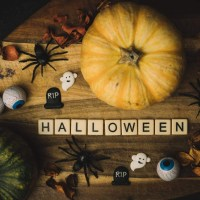Halloween : des idées pour préparer une fête à faire pâlir un mort !