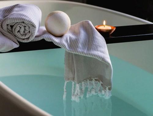 rénover votre salle de bain