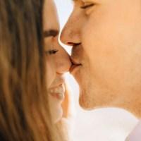 Tomber amoureux d'une femme célibataire : est-ce vraiment possible