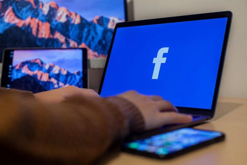facebook et technologie
