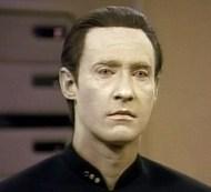 Data-Star-Trek