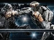 real-steel-movie-1
