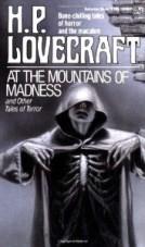 Whelan lovecraft book 1