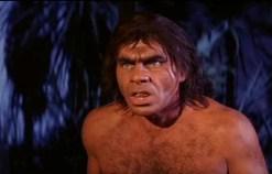 Caveman think... brain hurt.