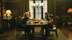 haunter family pic 2