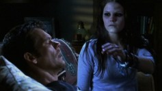 stir of echoes pic 14