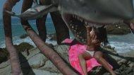 sharktopus pic 2