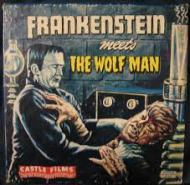 8mm frank meets wolf