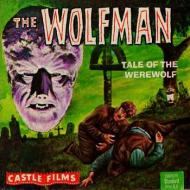 8mm wolfman-castle