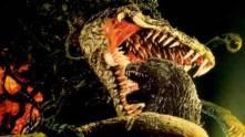 Godzilla-vs-Biollante-pic 7
