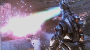 Mechagodzilla - Godzilla vs Mechagodzilla II - pic 6