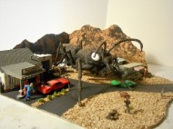gigantics-ant-custom-by-mike-k-pic-2