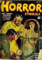 horror-stories-1936-08-09
