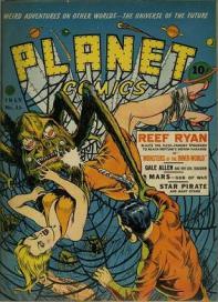 Planet-Comics-19