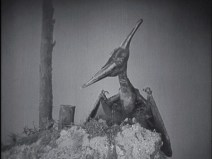 The Lost World 1925 - pic 9
