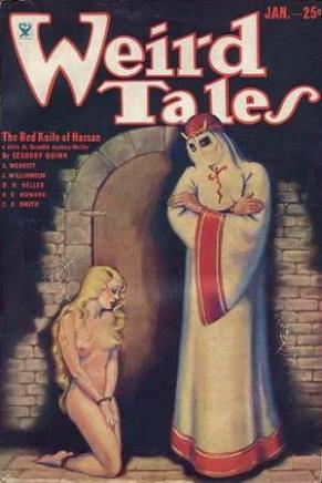 weird-tales-cover b