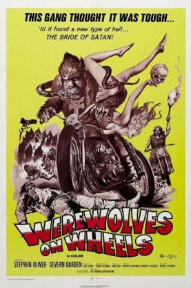 werewolf-on-wheels[1]