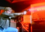 Nightmares 1983 pic 14