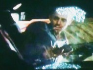 Nightmares 1983 pic 2