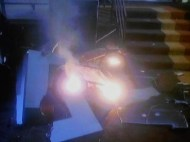 Nightmares 1983 pic 6