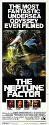 neptune factor poster clip