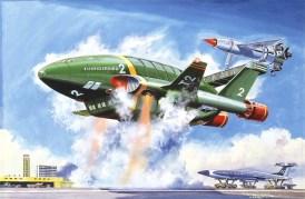 komatsuzaki-thunderbird-2-1964