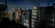 war of the gargantuas pic 11