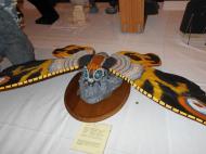 Bill Newell Mothra