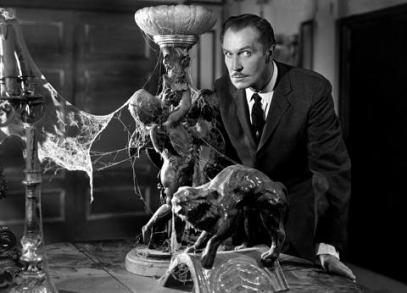 house on haunted hill pic 1