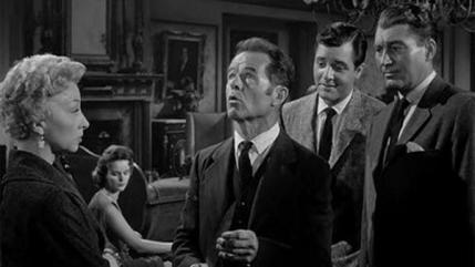 house on haunted hill pic 3