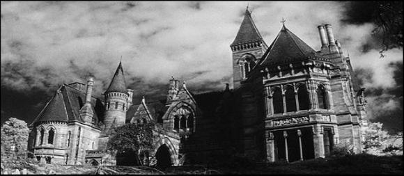 The haunting - 1963 - pic 4