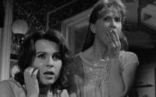 The haunting - 1963 - pic 7