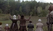 the witch 2016 - pic 3