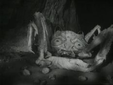 attack of the crab monsters - pic 6