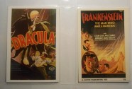 movie poster art - collection - classics 1b