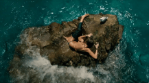 the shallows - pic 7