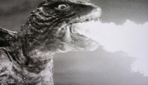 gamera giant monster - 09