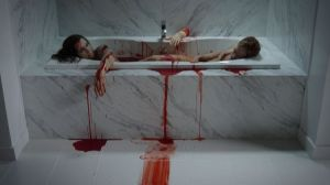 the exorcism of Molly Hartley - pic 5 (2)