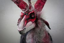 chris-andres-faux-taxidermy-baphomet-mount